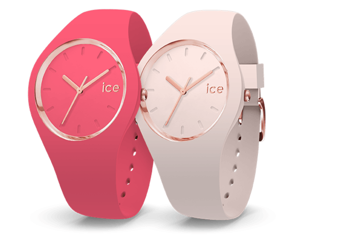 Ice-Watch  dfded79291