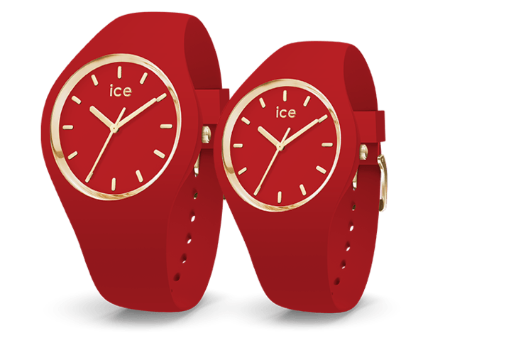Ice Watch Official Website Colorful Watches For Women Men And
