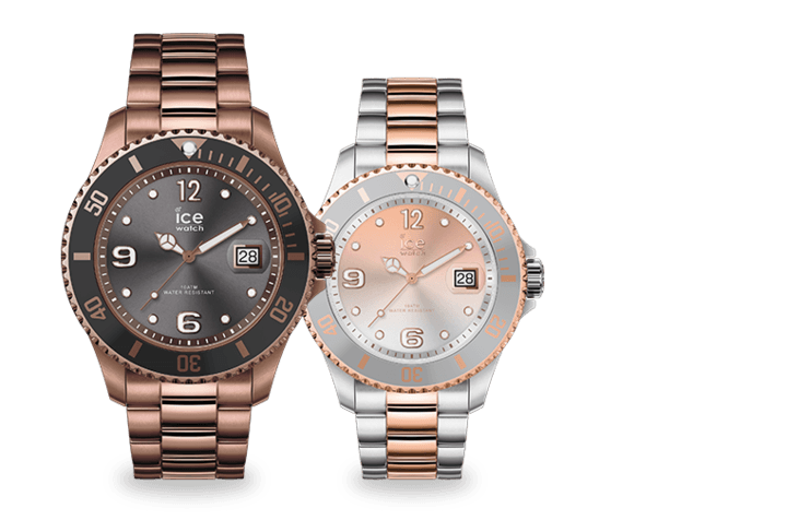 6c4e94bc7 Ice-Watch | Official website - Watches for women, men and children