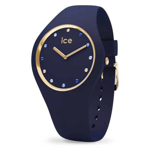 Ice-Watch   Official website - Colorful watches for women, men and ... b08efd545c0a